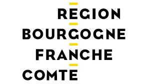 Région Bourgogne/Franche-Comté