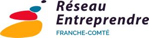 Réseau Entreprendre Franche-Comté