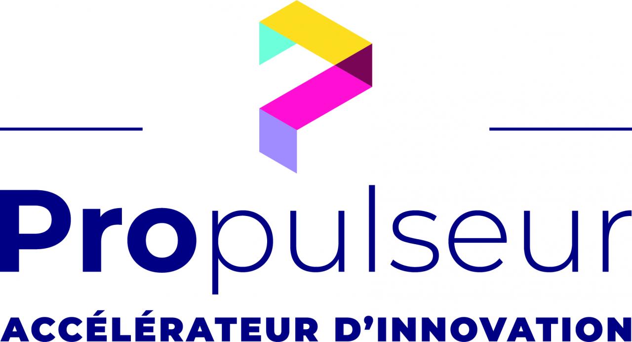Propulseur
